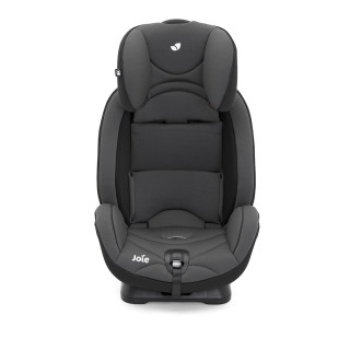 Joie auto sedište Stages-DG,0-25kg, 107021FVS