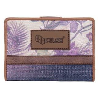 Novčanik Jeans Floral, 121350
