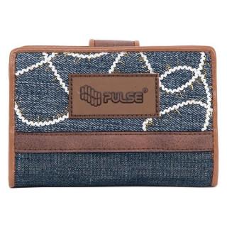Novčanik Jeans Glossy, 121358