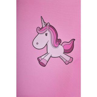Kolica za lutke Liba Pink Unicorn 16874
