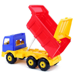 Kamion Kiper Veliki 17/6607