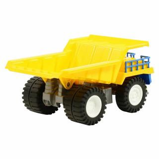 Kamion damper belaz 17/71736