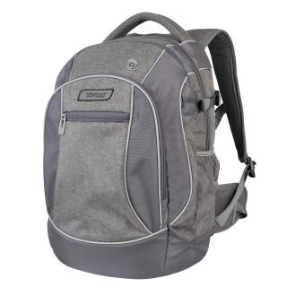 Ranac Airpack Switch Melange Grey, 21875