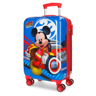 Kofer MIckey Mouse 55cm,  23.614.61