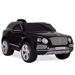 Auto na akumulator model Bentley model 231, crni