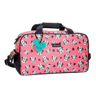 Putna torba Minnie Wink, 30.433.61