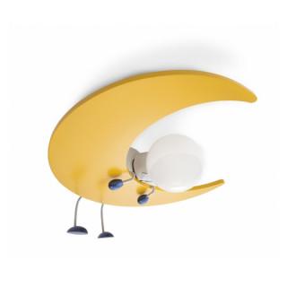 Philips Lunardo ceiling lamp mixed