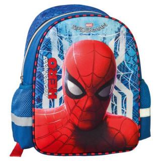 3D Ranac za vrtić Tico Spiderman  Hero 316422