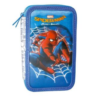 Pernica sa dva zipa Spiderman Homecoming 316441