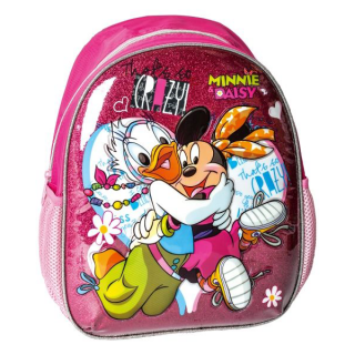 Ranac za vrtić  Minnie & Daisy 318411