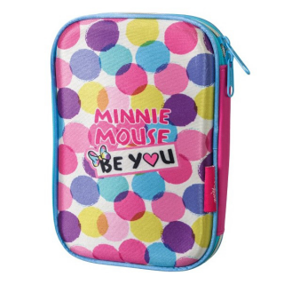 Pernica Minnie 3D 318451