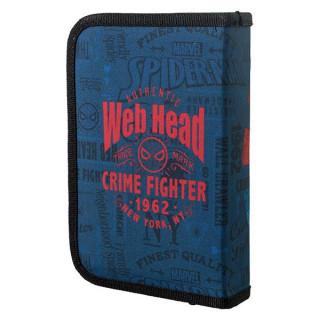 Pernica puna 1zip Spiderman Emblem, 326470