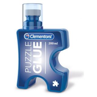 Lepak za puzle Clementoni, 37000