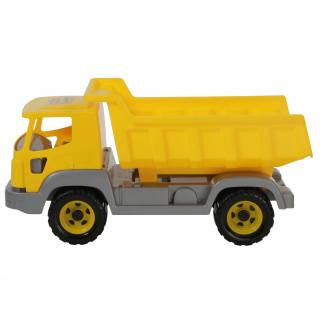 Kamion sa prikolicom Wader 38098