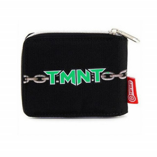 Novčanik TMNT Target, 14697
