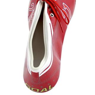 Pernica puna Shoe Goal Red 17530