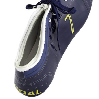 Pernica Shoe Goal Blue 17532