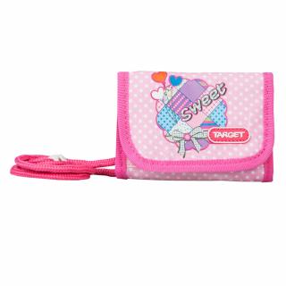 Novčanik Reflex Sweet Bow 21342