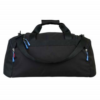 Putna torba Air Pack Kinetic 21399