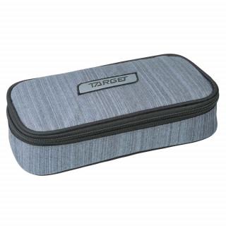 Pernica Compact Melange Zinc 21417