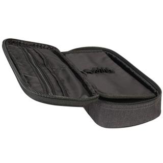 Pernica Compact Black Melange 21862