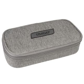 Pernica Compact Grey Melange 21866