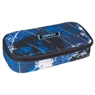 Pernica Compact College Sparkling Blue 21920