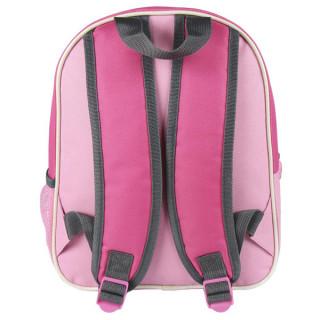 3D ranac Minnie Cerda roze 2100002098