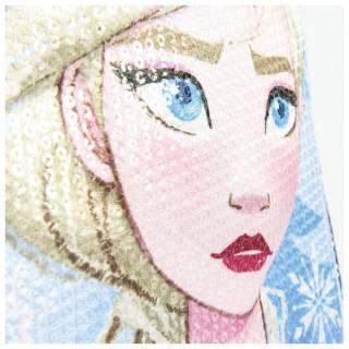 3D ranac za vrtić Elsa 2100002935