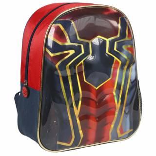 3D ranac za vrtić Spiderman Cerda 2100002438