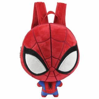 3D Ranac za vrtić Spiderman Cerda 2100002446