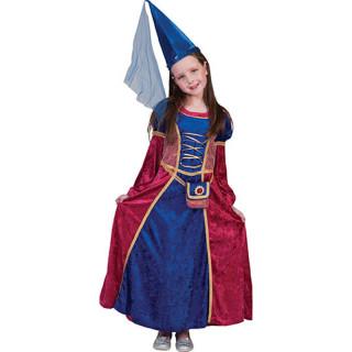 Ruska princeza Izabela