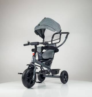 Tricikl Playtime Little 415-1
