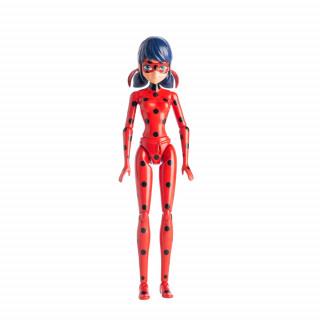 Akciona figrura Ladybug Miraculous, 4890