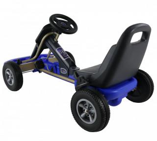 Karting na pedale, 17/49551