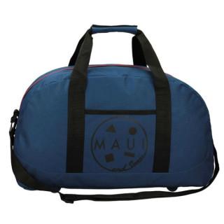 Putna torba Maui, 50.935.61