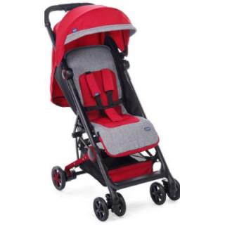 Chicco Kolica za bebe Miinimo paprika crvena, 5020697