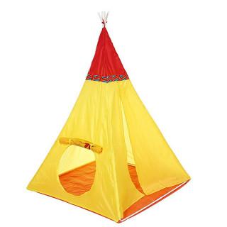 Šator Vigvam Cheyenne Knorr 55910