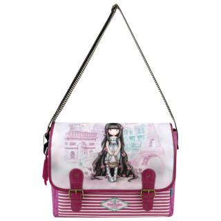 Gorjuss torba na rame Rosebud 561GJ09