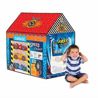 Šator garaža 58024