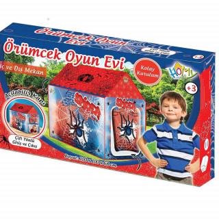 Šator spider 58031