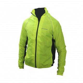 Biciklistička jakna Xplorer Scirocco vel. S