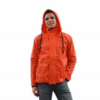 Biciklistička jakna Xplorer Ponent Vel. M