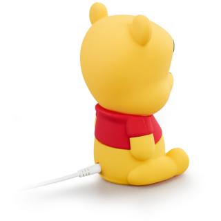 Philips Disney stona lampa Winne the Pooh 71705/34/16