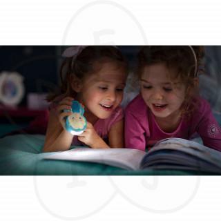 Philips baterijska lampa - Elsa