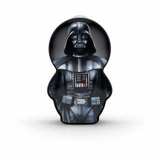 Philips baterijska lampa - Darth Vader