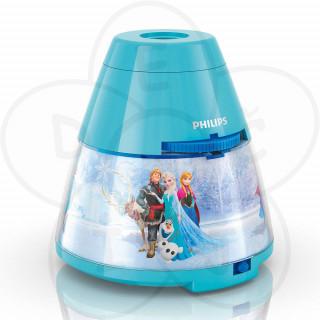 Philips stoni projektor - Frozen