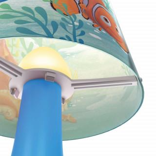 Stona lampa Philips Finding Dory