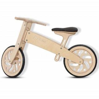 Drveni Eko Bicikl Breza, 7917
