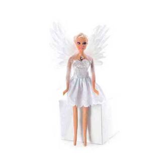 Lutka Defa bela krila, 82194